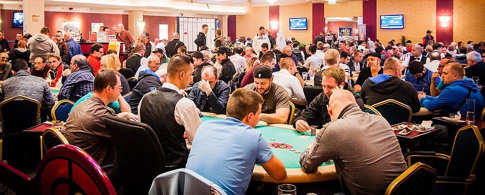europa casino deutschland